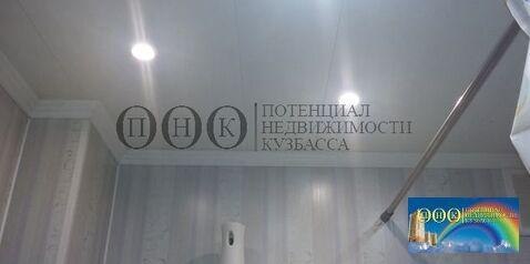 Продажа квартиры, Кемерово, Ул. Ногинская - Фото 4