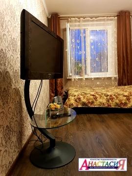 Хорошая комната в новых Химках. - Фото 1