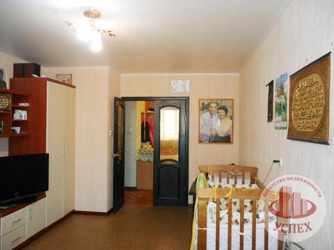 3-комнатная квартира, Серпухов, Юбилейная, 9 - Фото 5