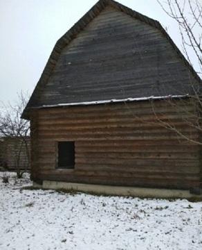 Продажа дома, Череповец, - Фото 1