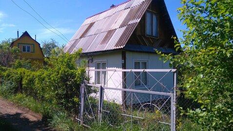 Продам земельный участок в соднт Луч 2. напротив базы отдыха Восход - Фото 3