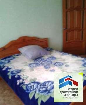 Квартира ул. Кошурникова 2 - Фото 3