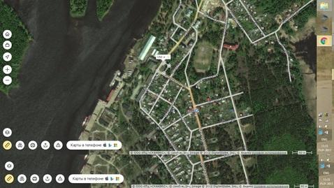 Коммерческая недвижимость в г.Высоцке - Фото 4