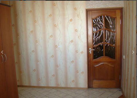 Продажа квартиры, Новокузнецк, Ул. Кирова - Фото 2