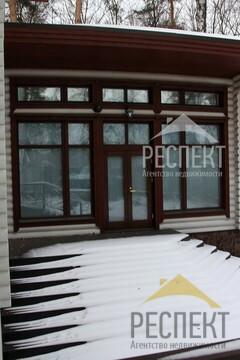 Продажа дома, Люберцы, Люберецкий район, Салтыкова-Щедрина ул - Фото 4