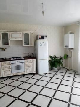 Продается дом в пригороде Рязани - Фото 2