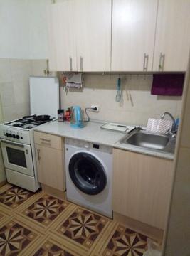 Сдается комната 13 кв.метров в 2-х комнатной квартире - Фото 4