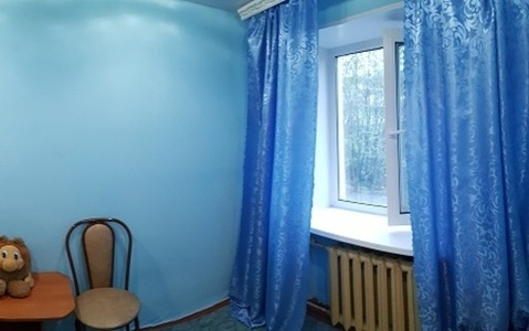 Квартира, Мурманск, Туристов - Фото 2