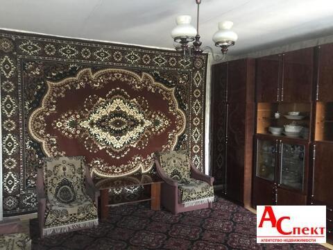 4-х комнатная кв. на Одинцова - Фото 2
