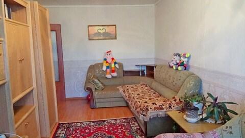 Просторная трехкомнатная квартира - Фото 5