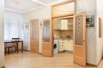 Продажа квартиры, Салехард, Ул. Островского - Фото 1