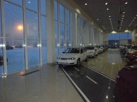 Продажа псн, Волгоград, Ул. Историческая - Фото 3