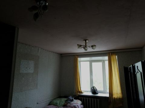 Продам комнату Заводской проезд 3 - Фото 2