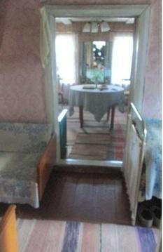 Продам зимний дом 73 кв.м, 50 сот, ИЖС - Фото 5