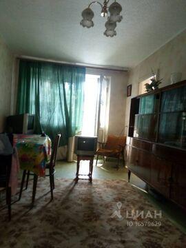 Аренда квартиры, Саратов, Ул. Высокая - Фото 1