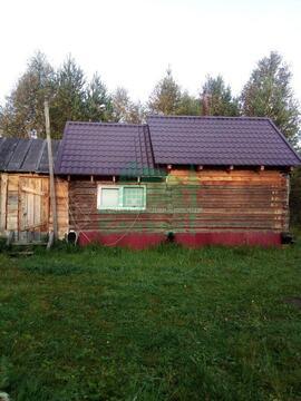 Продажа дома, Тюмень, Гефизик 2 - Фото 1