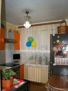Продажа квартиры, Ермаково, Вологодский район, Ул. Кольцевая - Фото 5