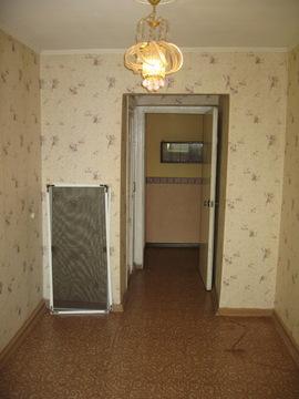 Сдам 3-ком.кв. Пермь, ул. Уральская 117 - Фото 4