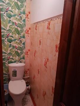 Продается 2-х комнатная квартира в г. Александров, ул. Энтузиастов 1 - Фото 5