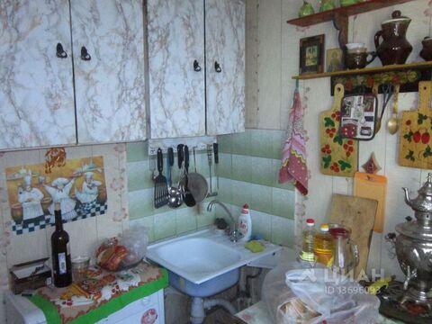 Продажа квартиры, Кострома, Костромской район, Ул. Новый Быт - Фото 2