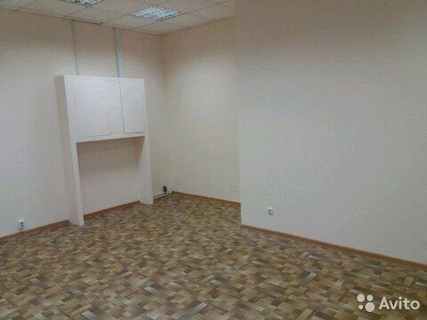 Офисное помещение, 62 м - Фото 2
