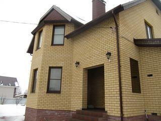 Продажа дома, Бор, 13-я улица - Фото 1