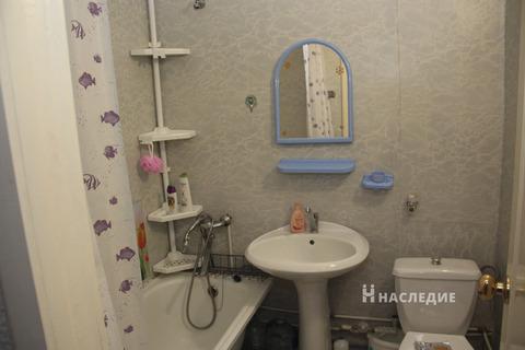 Продается 1-к квартира Гайдара - Фото 4