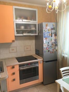 Свободная продажа 1 комн квартиры - Фото 1