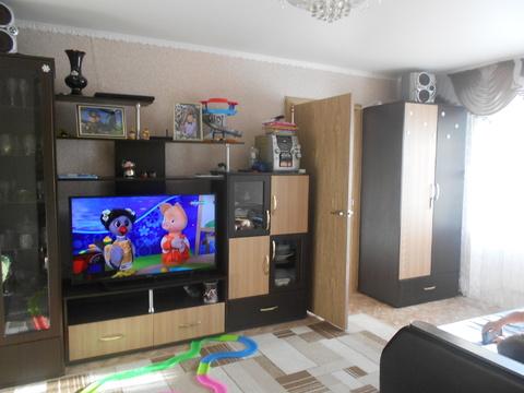 Предлагаем приобрести 2-ю квартиру в пос.Бажова по ул. 21 Партсъезда - Фото 1
