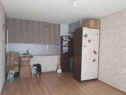 Комната 21 кв.м. на Западном - Фото 2