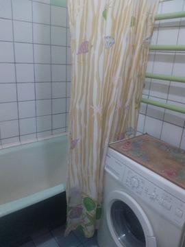 Сдам однокомнатную квартиру в хорошем состоянии - Фото 4