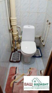 Продажа квартиры, Анжеро-Судженск, Ул. Лазо - Фото 3