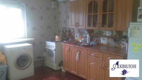 Продаю дом в Берёзовке - Фото 1