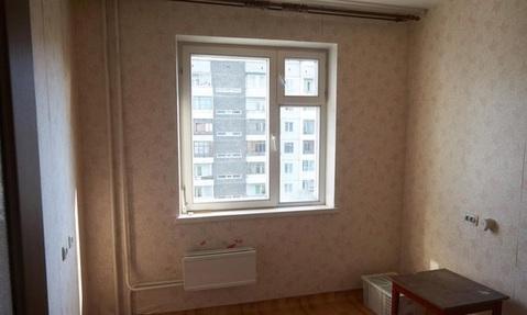 Сдам в аренду 2 комнатную квартиру Красноярск Ястынская - Фото 2