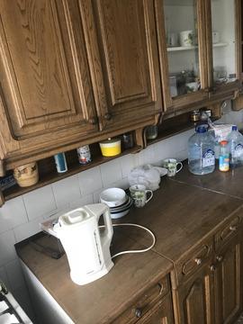 Продажа квартиры, Брянск, Ул. Федюнинского - Фото 5
