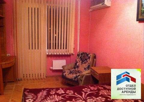 Квартира ул. Кошурникова 13/2 - Фото 4