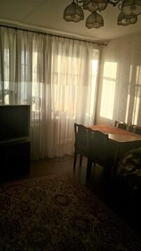 Продаю 3-х комнатную квартиру г.Дзержинск, пр-кт Циолковского д.66 - Фото 2