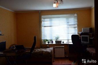 Продажа квартиры, Волгореченск, Набережная улица - Фото 2