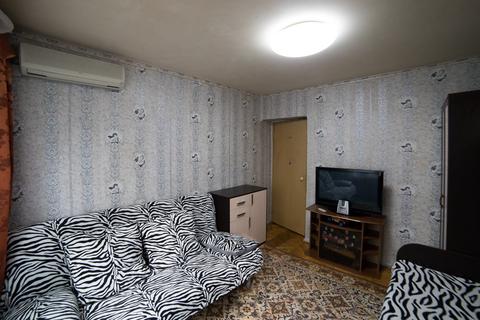 Продается двухкомнатная квартира 49 кв.м - Фото 3