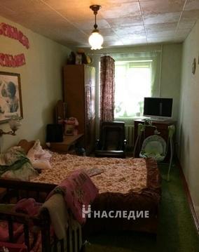 Продается 3-к квартира Коммунистическая - Фото 3