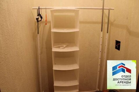 Квартира ул. Блюхера 67/1, Аренда квартир в Новосибирске, ID объекта - 317078100 - Фото 1