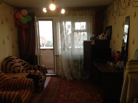 Продам 3-к квартиру, Иркутск город, Байкальская улица 201 - Фото 4