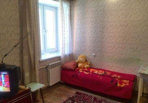 Аренда квартиры, Чита, 3 мкр - Фото 2