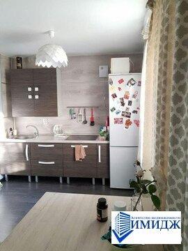 Продажа квартиры, Красноярск, Ул. Брянская 2-я - Фото 4