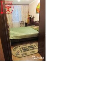 Сдам 2-х комн.квартиру на длительный срок - Фото 3