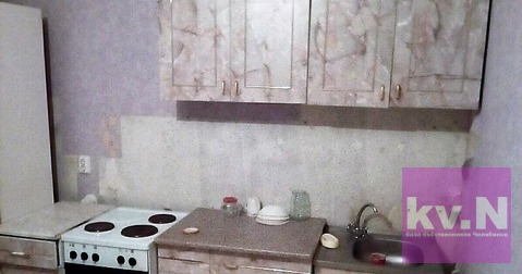 Аренда квартиры, Челябинск, Зальцмана - Фото 1