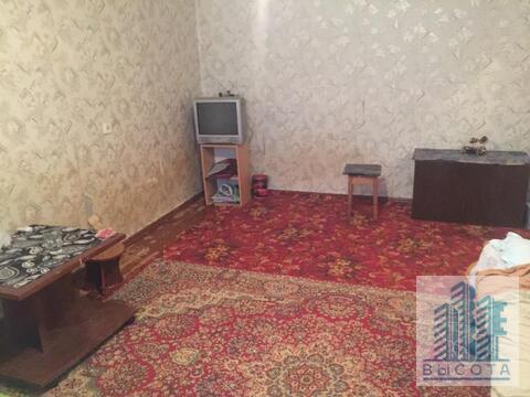 Аренда квартиры, Екатеринбург, Ул. Санаторная - Фото 4