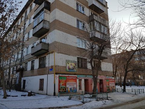 Продажа псн, Челябинск, Ул. Танкистов - Фото 3