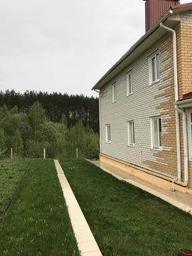 Продажа дома, Брянск, Ул Строительная 2 Брянская область - Фото 4