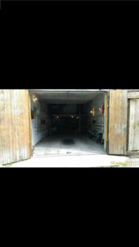 Продам гараж, Продажа гаражей в Сосновоборске, ID объекта - 400048875 - Фото 1
